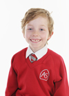Photos for schools available in our studio